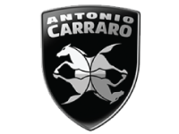 AntonioCarraro_Logo