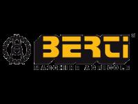 Berti-Macchine-Agricole