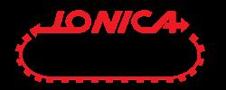 Jonica Tractors