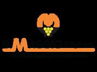 gmaggio_logo
